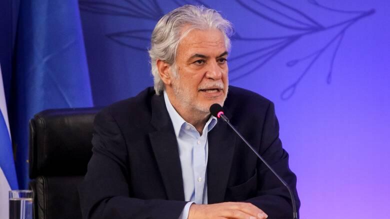 Κίνημα Αλλαγής: Η ένδεια στελεχών της ΝΔ οδηγεί σε μεταγραφές από την Κύπρο