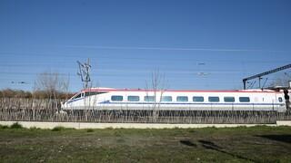 «Μυστικοί Επιβάτες» στα τρένα από την ΤΡΑΙΝΟΣΕ