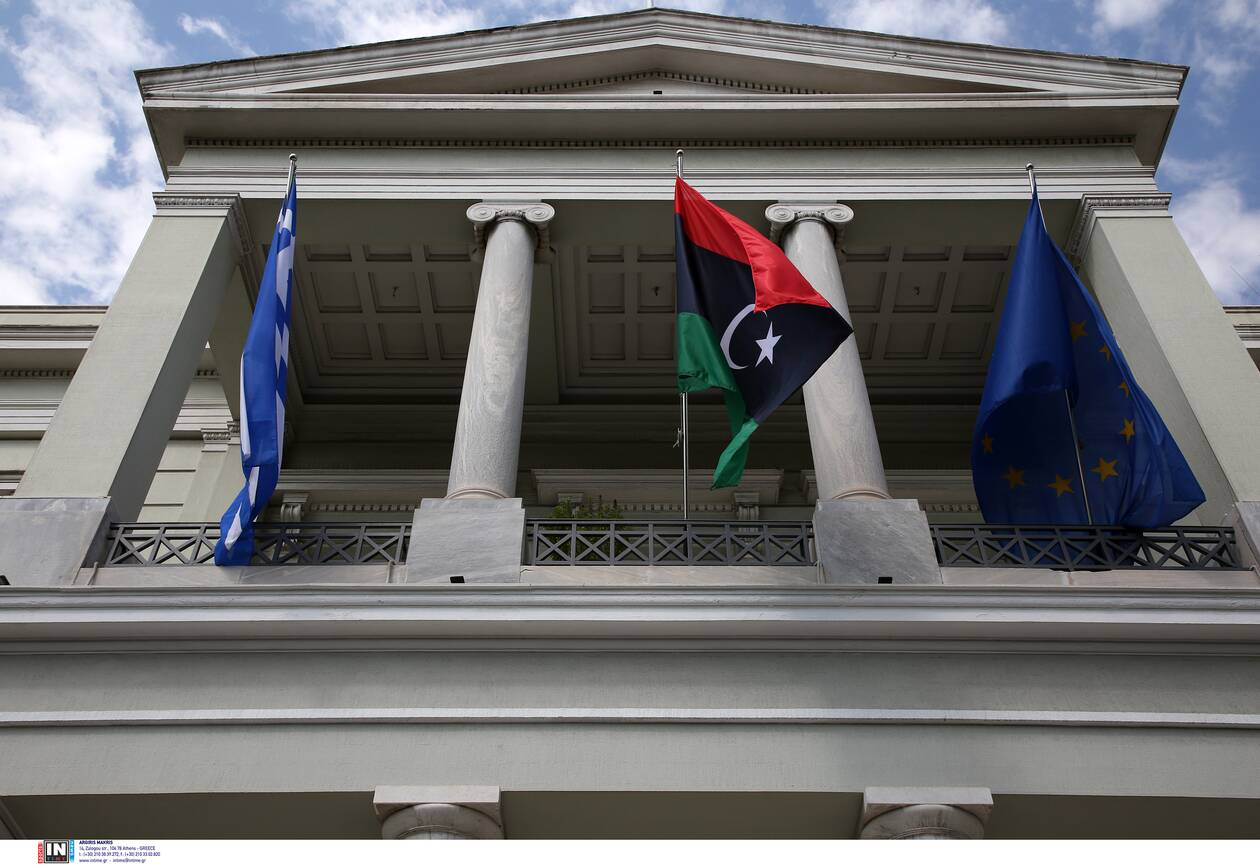 https://cdn.cnngreece.gr/media/news/2021/09/06/280470/photos/snapshot/libya-3252111.jpg