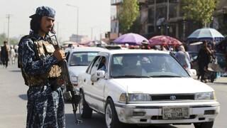 Αφγανιστάν - Der Spiegel: Το γερμανικό ΥΠΕΞ γνώριζε πως η κυβέρνηση επρόκειτο να καταρρεύσει