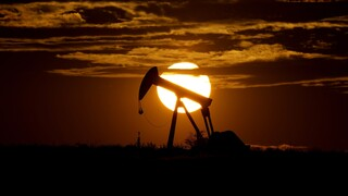 Bloomberg: Ολόκληρη η Ευρώπη αντιμέτωπη με σοκ στις τιμές ενέργειας