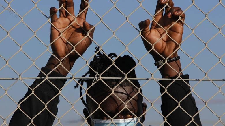 Τουρκία: Υπο καθεστώς φόβου ζουν πλέον οι μετανάστες από το Αφγανιστάν