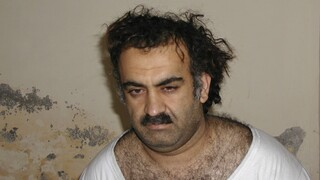 Ξεκινά σήμερα και πάλι η δίκη του φερόμενου ως εγκέφαλου των επιθέσεων της 11ης Σεπτεμβρίου