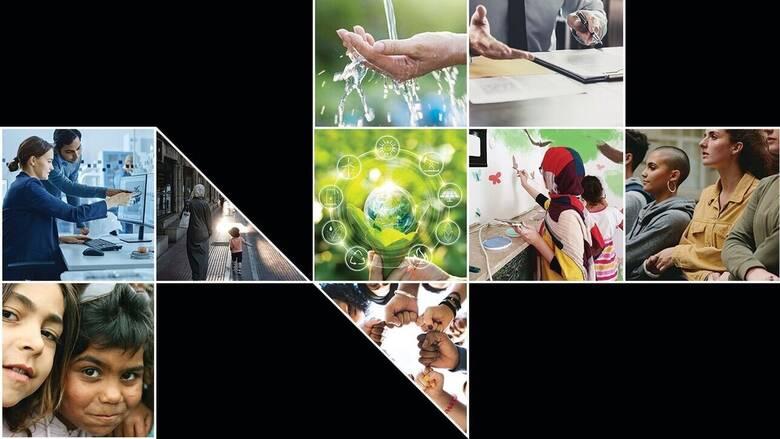 Ανάπτυξη διμερών σχέσεων και ευκαιρίες χρηματοδότησης από τα EEA Grants