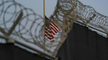 11η Σεπτεμβρίου 20 χρόνια μετά: Στο Γκουαντάναμο ο «πόλεμος κατά της τρομοκρατίας» δεν τελειώνει