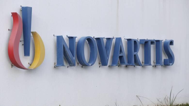 Νovartis: Με «κουκούλες» οι προστατευόμενοι μάρτυρες για δύο ακόμα χρόνια