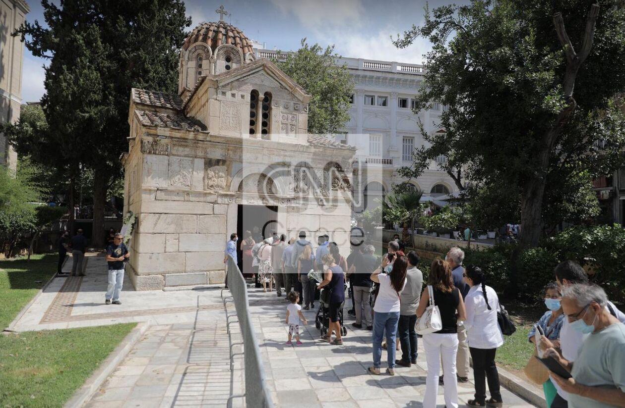 https://cdn.cnngreece.gr/media/news/2021/09/07/280608/photos/snapshot/mitropoli1.jpg