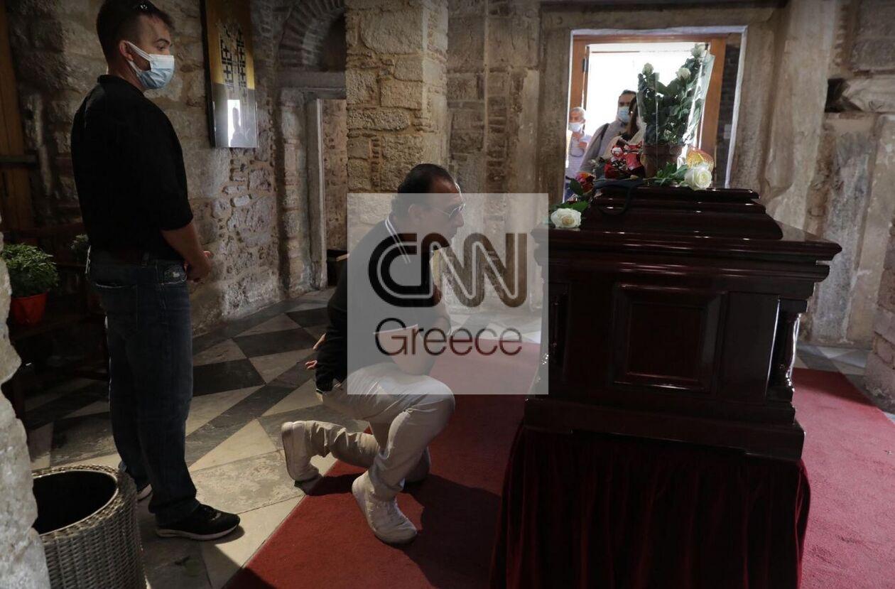 https://cdn.cnngreece.gr/media/news/2021/09/07/280608/photos/snapshot/mitropoli10.jpg