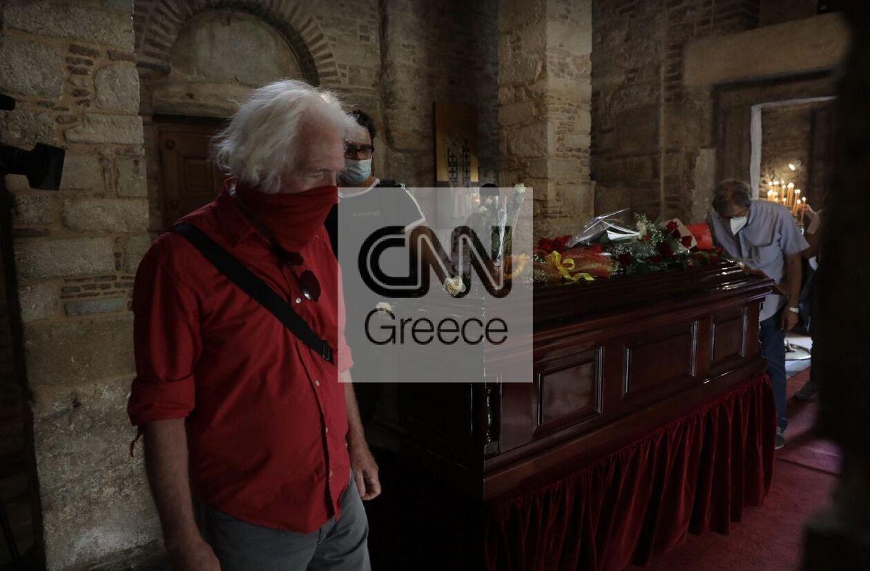 https://cdn.cnngreece.gr/media/news/2021/09/07/280608/photos/snapshot/mitropoli11.jpg