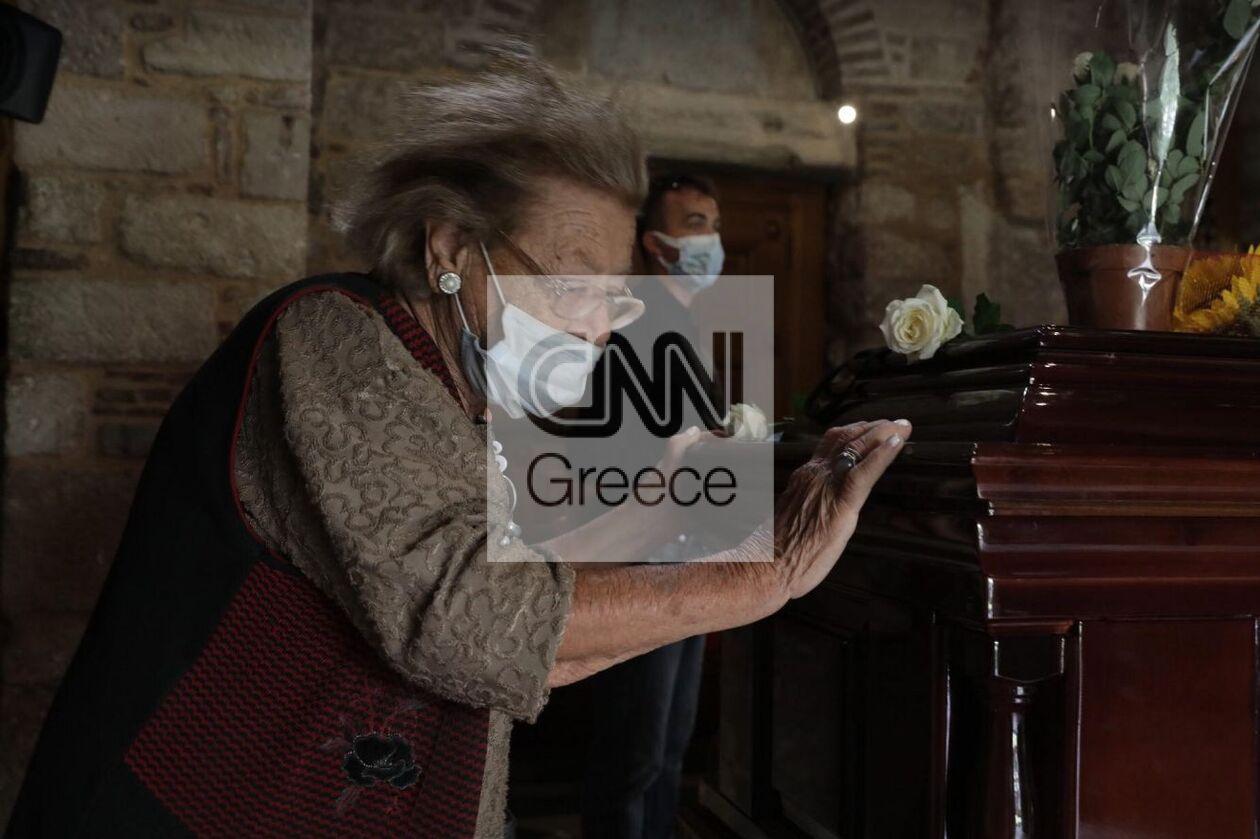 https://cdn.cnngreece.gr/media/news/2021/09/07/280608/photos/snapshot/mitropoli12.jpg