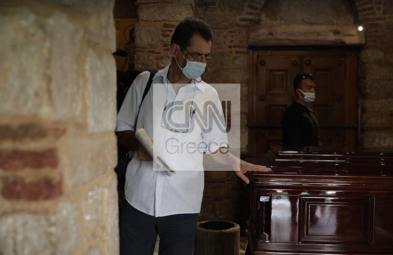 https://cdn.cnngreece.gr/media/news/2021/09/07/280608/photos/snapshot/mitropoli2.jpg