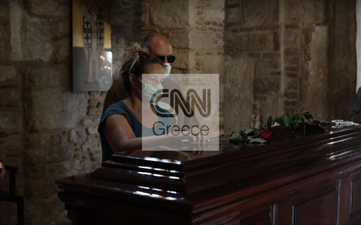 https://cdn.cnngreece.gr/media/news/2021/09/07/280608/photos/snapshot/mitropoli3.jpg