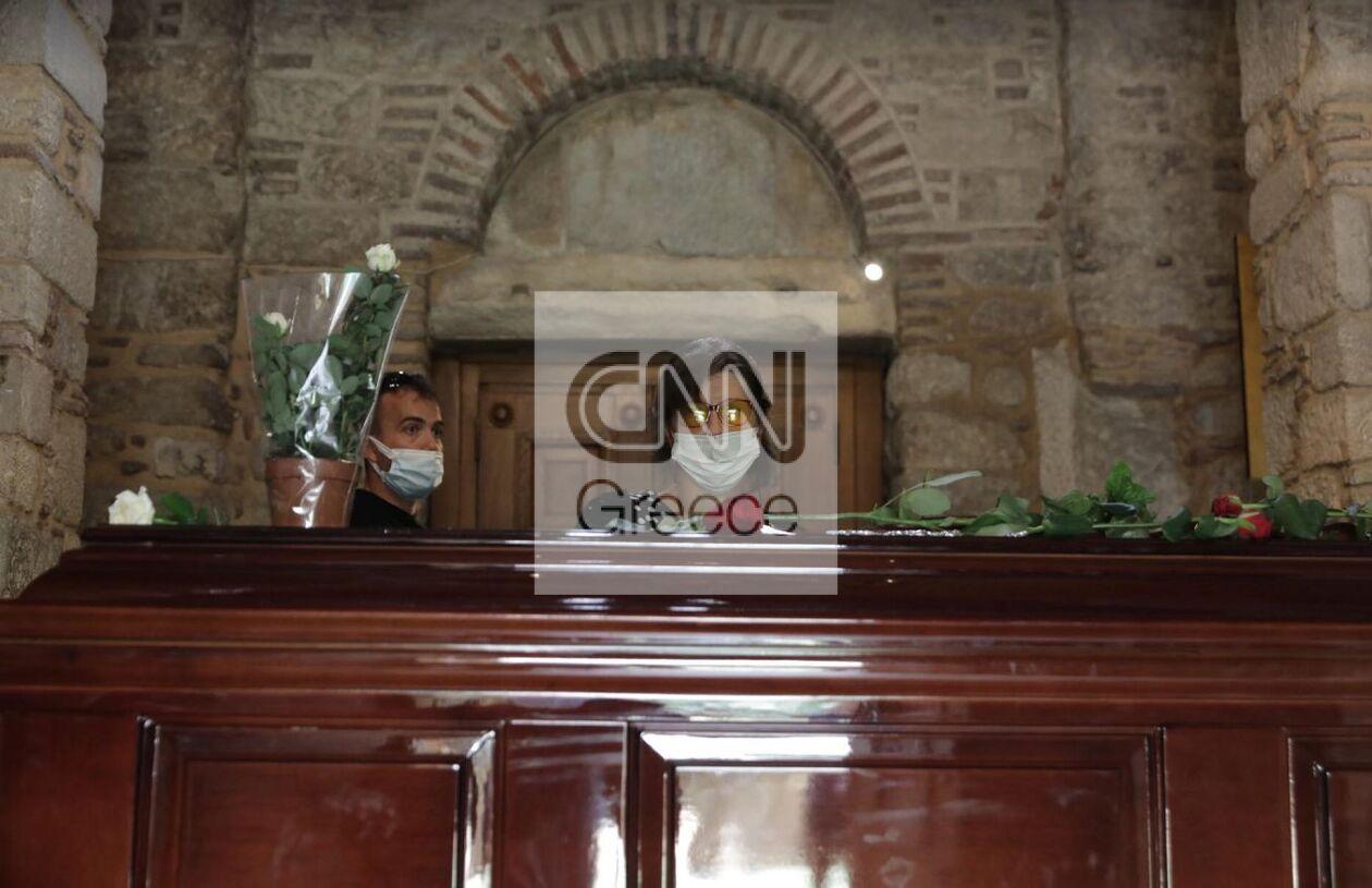 https://cdn.cnngreece.gr/media/news/2021/09/07/280608/photos/snapshot/mitropoli4.jpg
