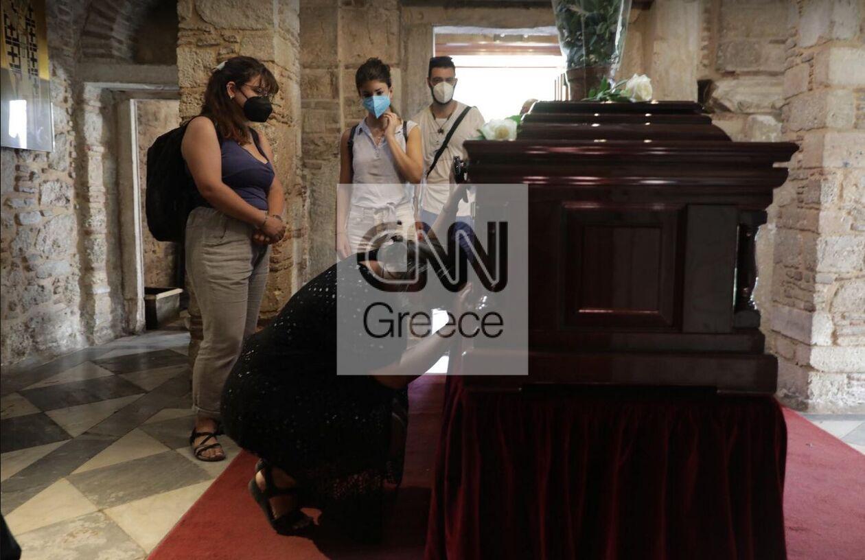 https://cdn.cnngreece.gr/media/news/2021/09/07/280608/photos/snapshot/mitropoli5.jpg