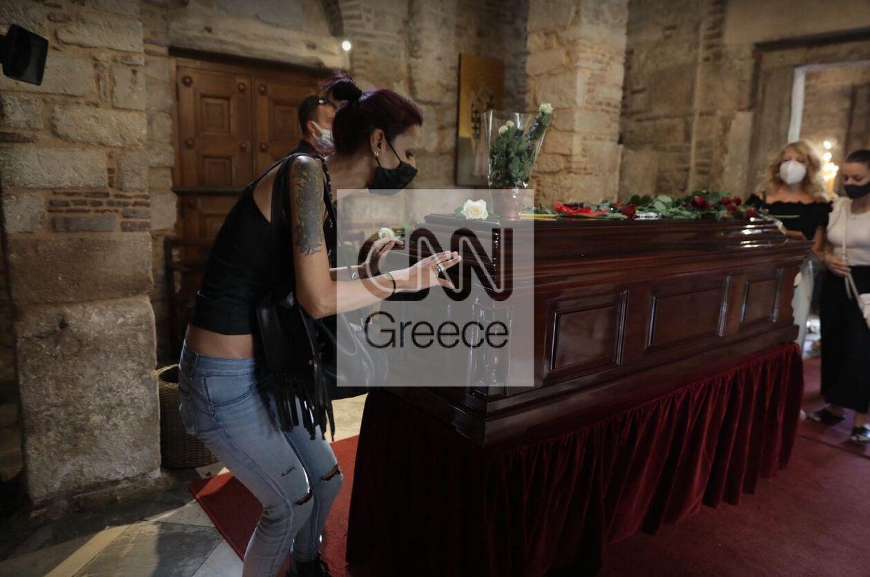 https://cdn.cnngreece.gr/media/news/2021/09/07/280608/photos/snapshot/mitropoli6.jpg