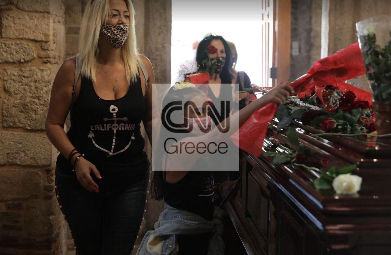 https://cdn.cnngreece.gr/media/news/2021/09/07/280608/photos/snapshot/mitropoli7.jpg
