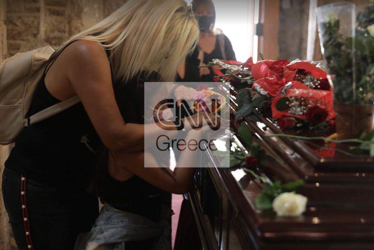 https://cdn.cnngreece.gr/media/news/2021/09/07/280608/photos/snapshot/mitropoli8.jpg