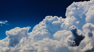 Καιρός: Επιμένουν οι βροχές και οι χαμηλές θερμοκρασίες - Ποιες περιοχές θα επηρεαστούν