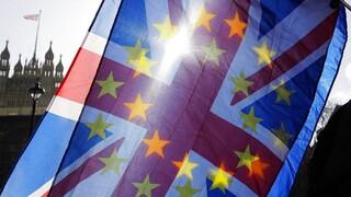 Brexit: «Όχι» της ΕΕ στη Βρετανία για επαναδιαπραγμάτευση του πρωτοκόλλου για τη Βόρεια Ιρλανδία