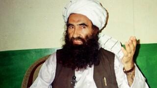 Χακάνι: Το πιο επικίνδυνο δίκτυο έχει συμμετοχή στην κυβέρνηση του Αφγανιστάν