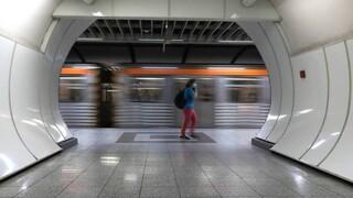 Ράλι Ακρόπολης: Πώς θα κινηθεί μετρό και τραμ την Πέμπτη - Οι κυκλοφοριακές ρυθμίσεις