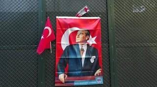 Κύπρος: Αποσύρεται βιβλίο Αγγλικών λόγω αναφοράς στον Κεμάλ Ατατούρκ