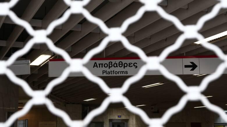 Ράλι Ακρόπολης: Πώς θα κινηθεί μετρό και τραμ σήμερα - Οι κυκλοφοριακές ρυθμίσεις