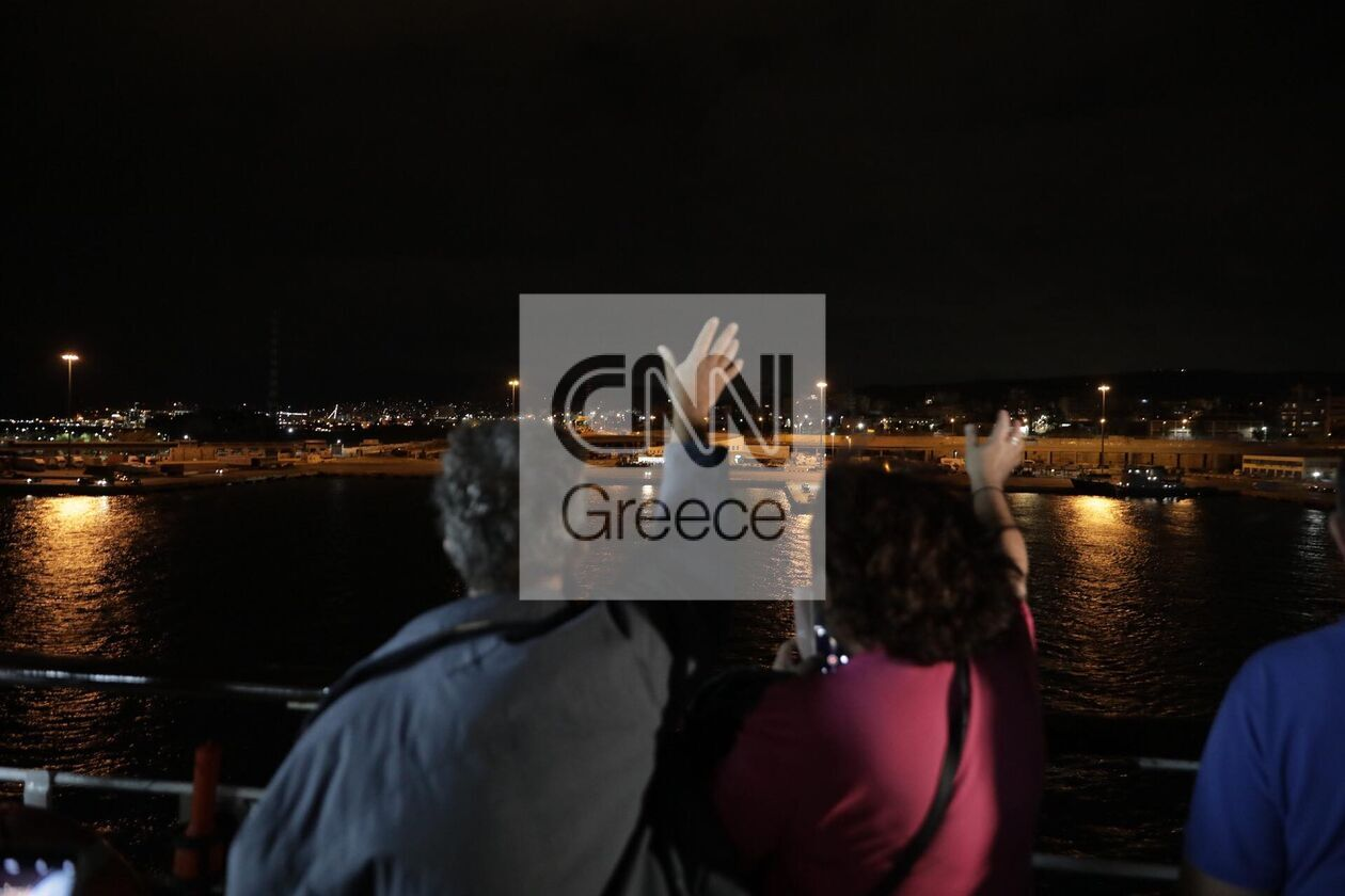 https://cdn.cnngreece.gr/media/news/2021/09/09/280766/photos/snapshot/61390f4dcdf87.jpg