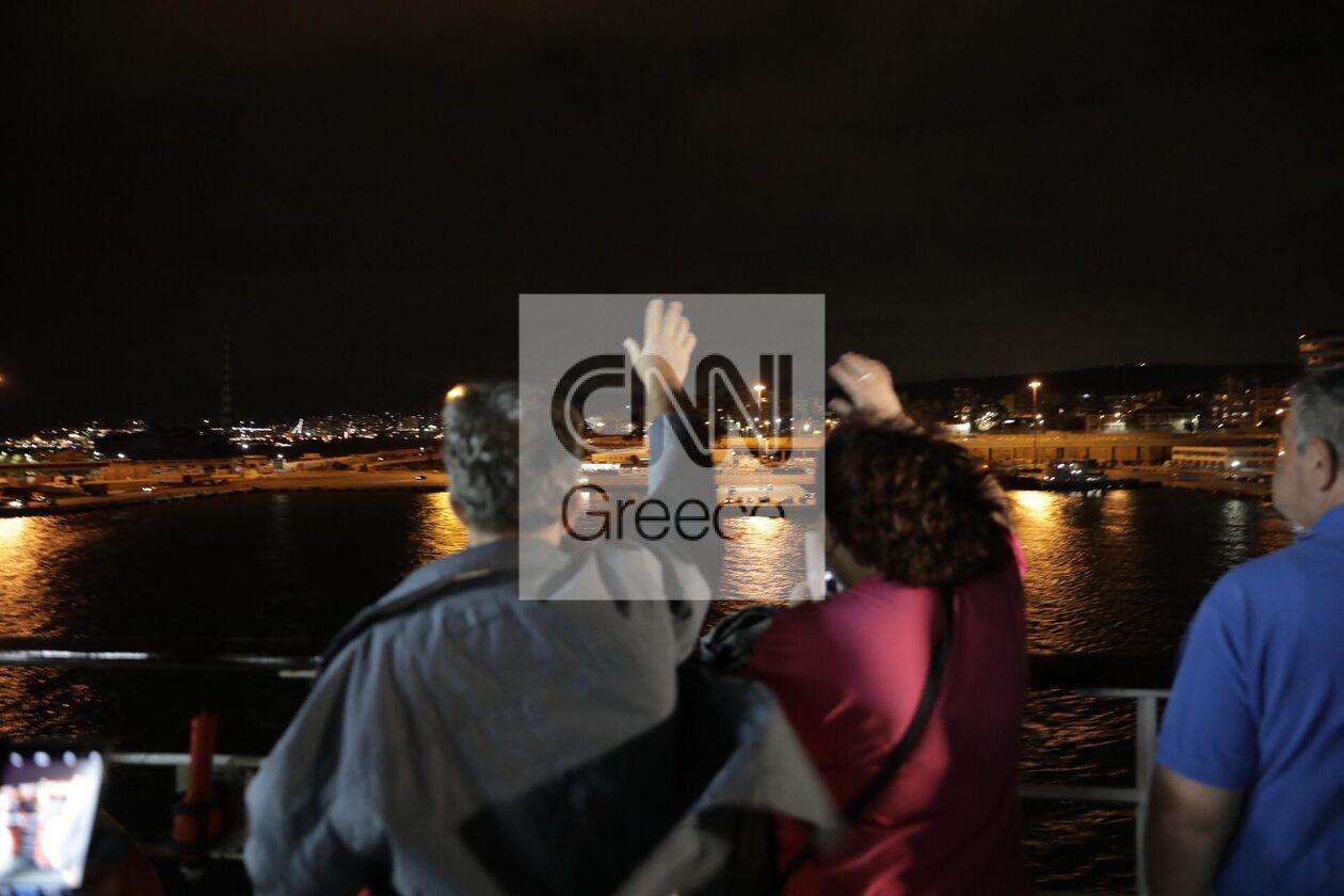 https://cdn.cnngreece.gr/media/news/2021/09/09/280766/photos/snapshot/61390f4f59395.jpg