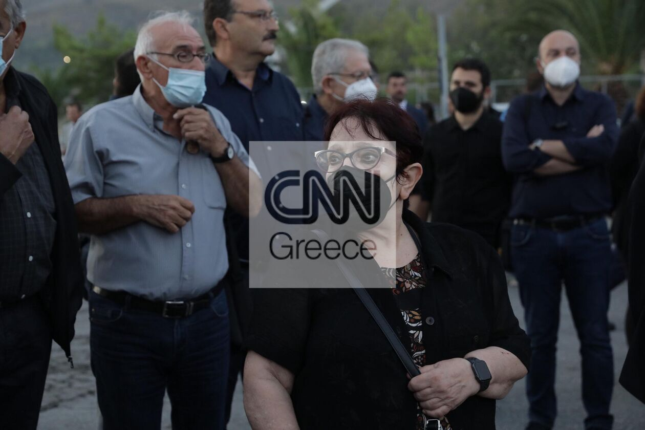 https://cdn.cnngreece.gr/media/news/2021/09/09/280766/photos/snapshot/kke-mikis-theodorakis-5.jpg