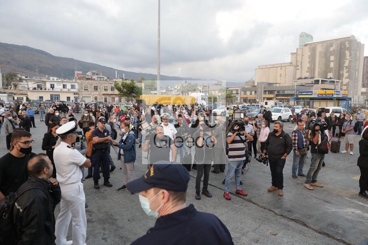 https://cdn.cnngreece.gr/media/news/2021/09/09/280766/photos/snapshot/mikis-xania-11.jpg