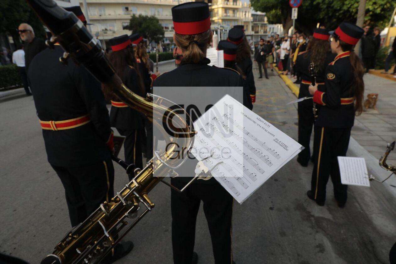 https://cdn.cnngreece.gr/media/news/2021/09/09/280766/photos/snapshot/mikis-xania-2-97.jpg