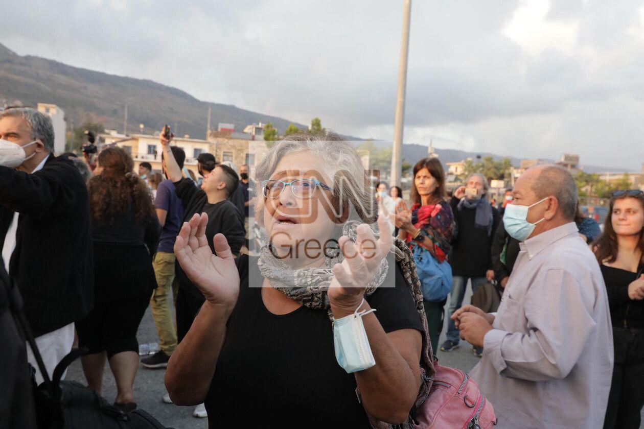 https://cdn.cnngreece.gr/media/news/2021/09/09/280766/photos/snapshot/mikis-xania-7.jpg