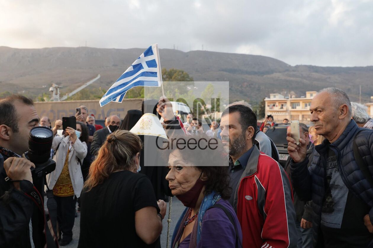 https://cdn.cnngreece.gr/media/news/2021/09/09/280766/photos/snapshot/mikis-xania-8.jpg