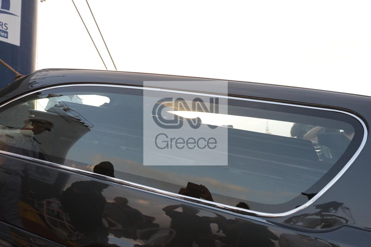https://cdn.cnngreece.gr/media/news/2021/09/09/280766/photos/snapshot/mikis-xania-9.jpg