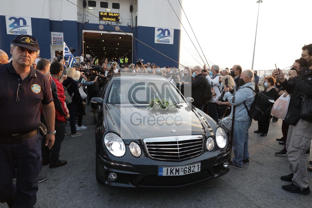 https://cdn.cnngreece.gr/media/news/2021/09/09/280766/photos/snapshot/mikis-xania.jpg