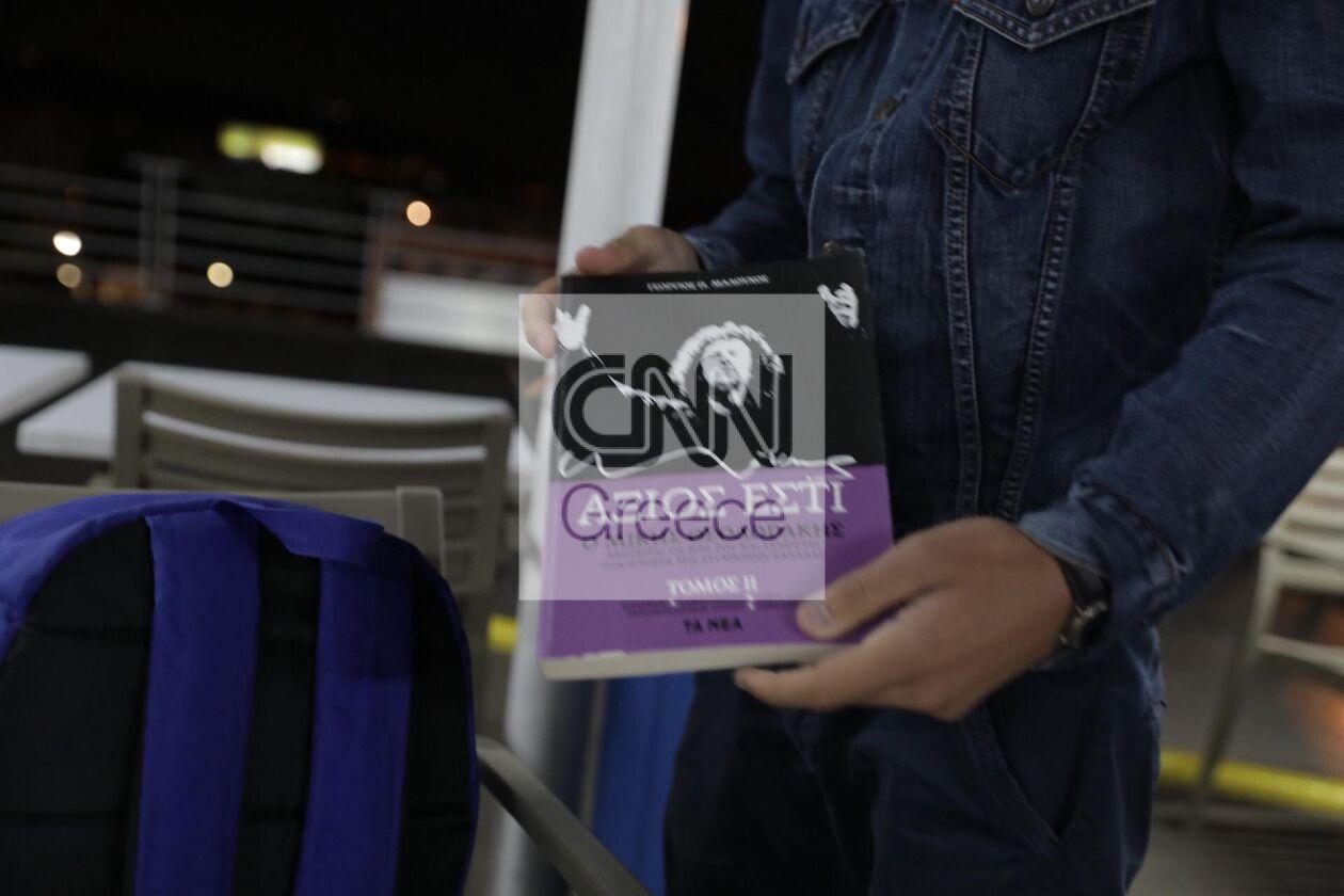 https://cdn.cnngreece.gr/media/news/2021/09/09/280766/photos/snapshot/theodorakis-limani-2.jpg