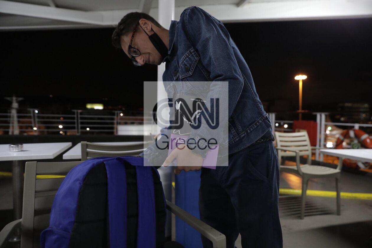 https://cdn.cnngreece.gr/media/news/2021/09/09/280766/photos/snapshot/theodorakis-limani-3.jpg