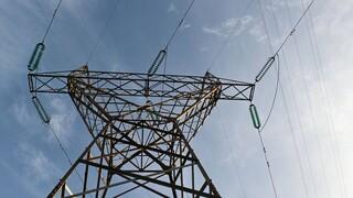 ΔΕΔΔΗΕ: Σε ποιες περιοχές της Αττικής θα πραγματοποιηθούν διακοπές ρεύματος