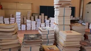 Σάλος στην Κύπρο για σχολικό βιβλίο: Εμφανίζει τον Κεμάλ ως τον μεγαλύτερο ήρωα της Τουρκίας