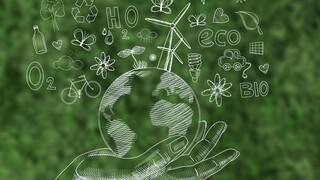 Νέο poll του Act for Earth: Οι Έλληνες ανακυκλώνουν όσο συχνότερα μπορούν – Δείτε τις απαντήσεις
