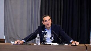 Τσίπρας: Τρομακτικό το κύμα ακρίβειας - Οι προτάσεις του ΣΥΡΙΖΑ