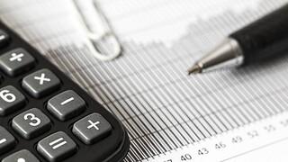 Φορολογικές δηλώσεις: Τελευταία ευκαιρία υποβολής μέχρι τις 15 Σεπτεμβρίου