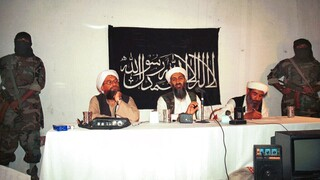 20 χρόνια από την 11η Σεπτεμβρίου: Τι ήταν και τι είναι η Αλ Κάιντα