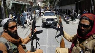 Αφγανιστάν: Ο ΟΗΕ έχει «αξιόπιστες καταγγελίες» για εκτελέσεις από τους Ταλιμπάν