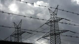 ΔΕΔΔΗΕ: Ποιες περιοχές της Αττικής θα έχουν διακοπές ρεύματος