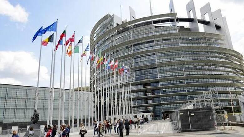 Ευρωβαρόμετρο: Διαφάνεια και αποτελεσματικό έλεγχο των κονδυλίων της ΕΕ ζητούν οι Έλληνες