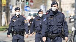 «Ψυχώ» στην Αυστρία: Άνδρας κρατούσε τη νεκρή μητέρα του στο κελάρι για να παίρνει τη σύνταξη