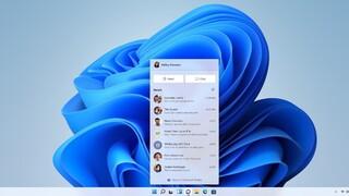 Πλησιάζει η ώρα για την αναβάθμιση στα Windows 11