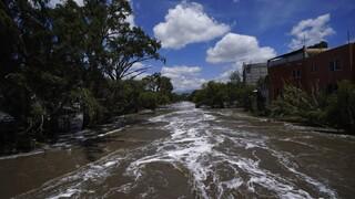 Πώς οι φυσικές καταστροφές συνδέονται μεταξύ τους
